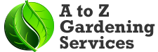 A to Z Gardening Services